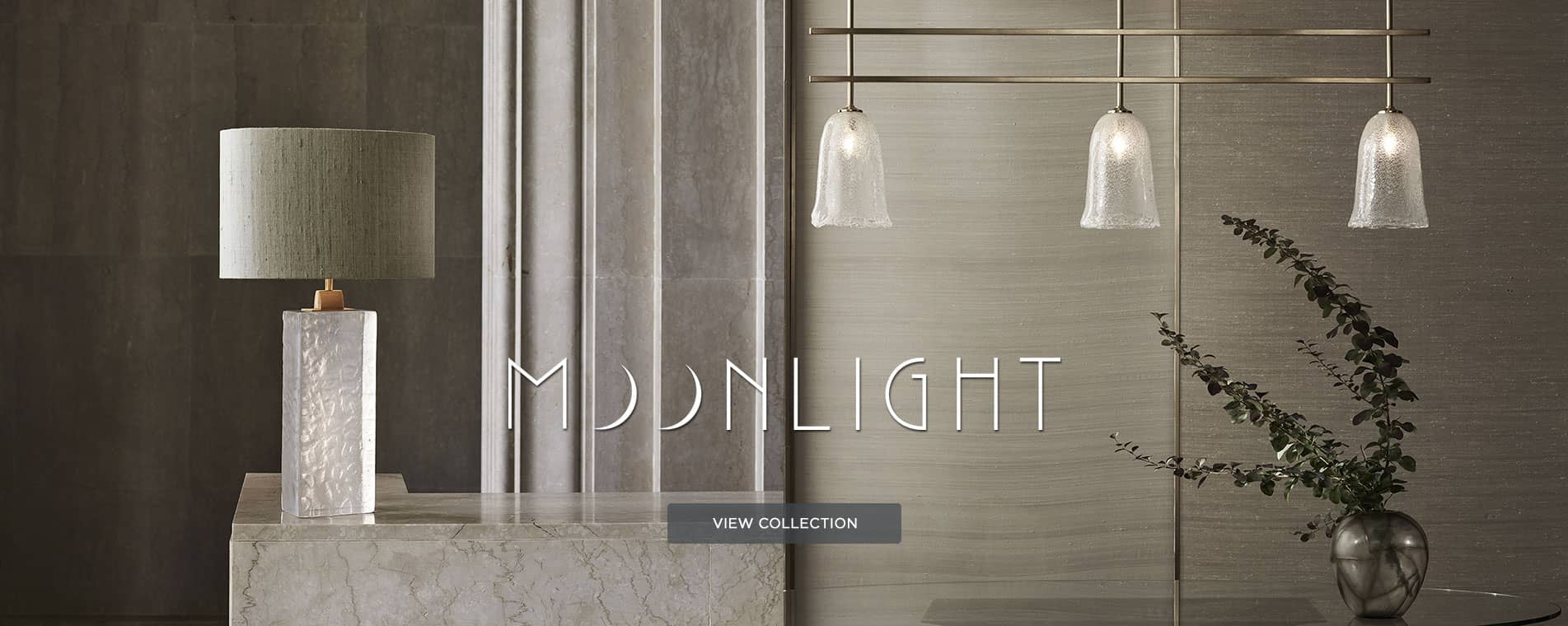 Moonlight Collection
