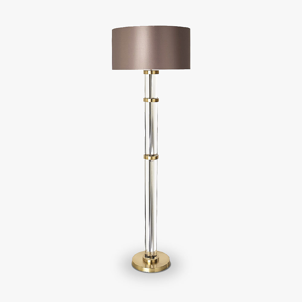 Imperial Floor Lamp