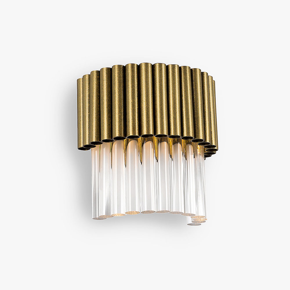 Pimlico Wall Light