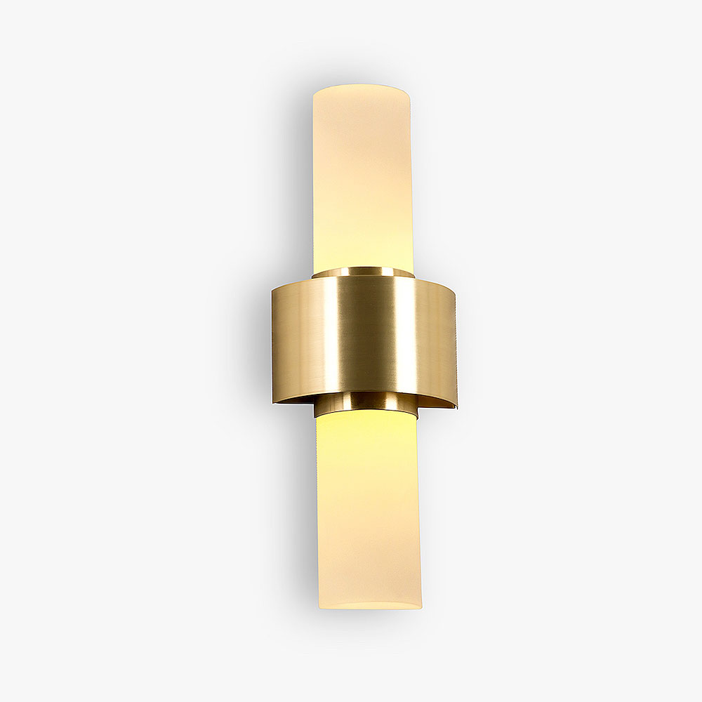 Carmel Wall Light