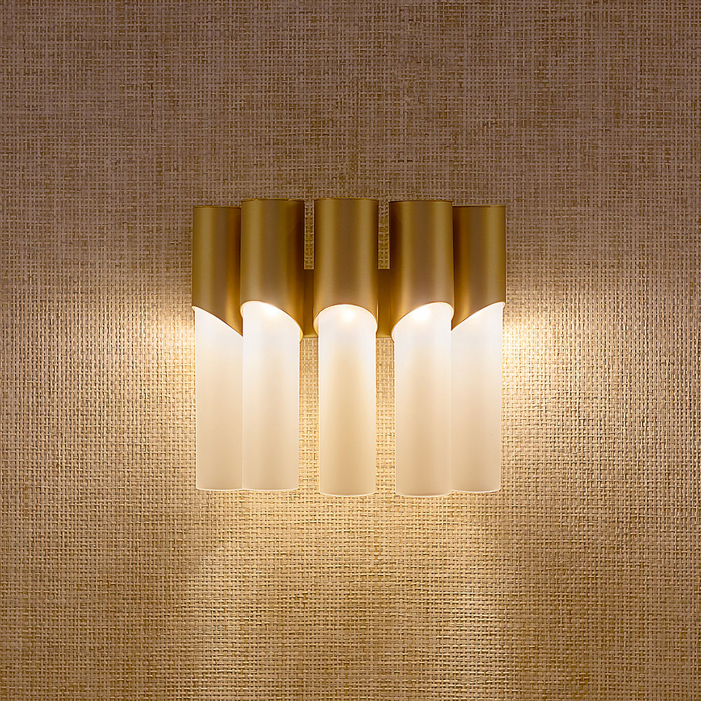 Marina Wall Light