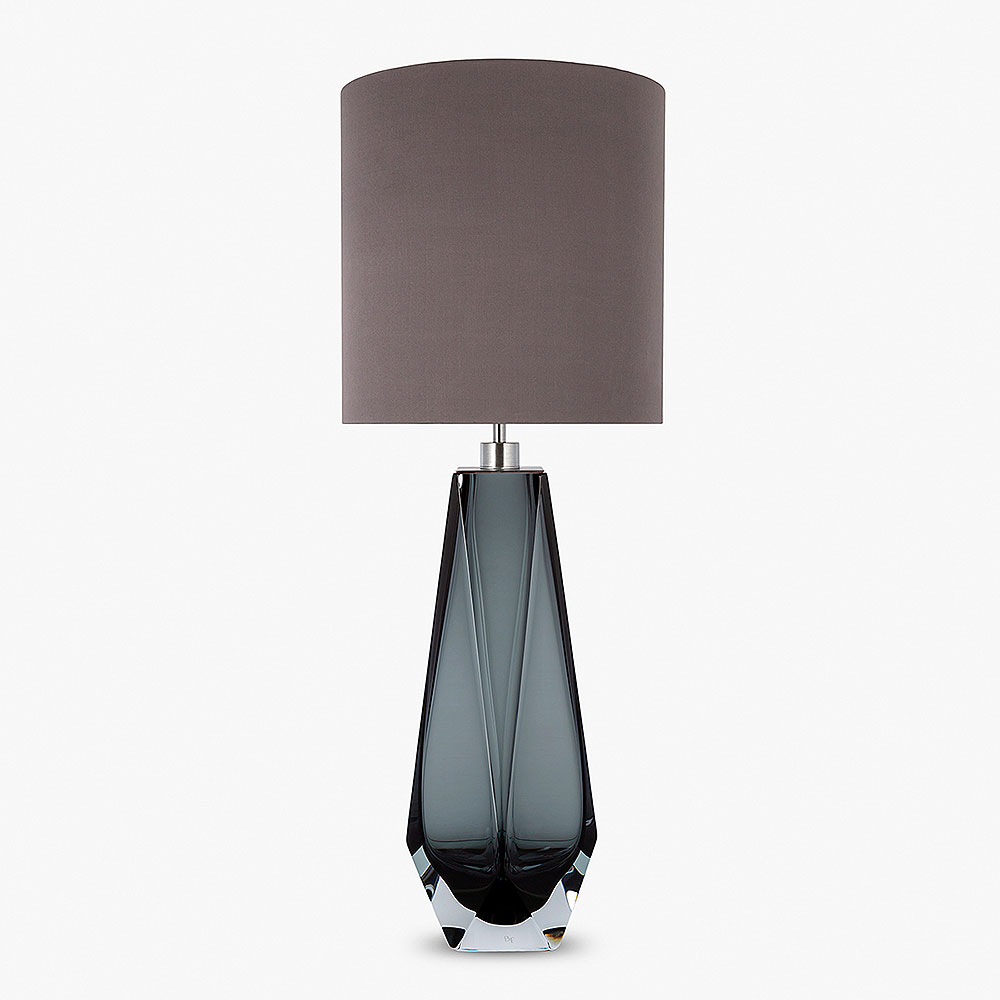 Diamond Lamp - XL