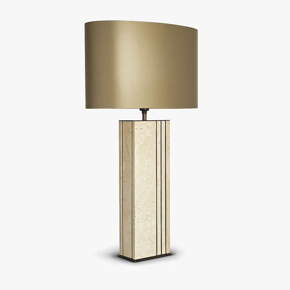 Ashton lamp table lamps bella figura the world 39 s for Bella figura lamps