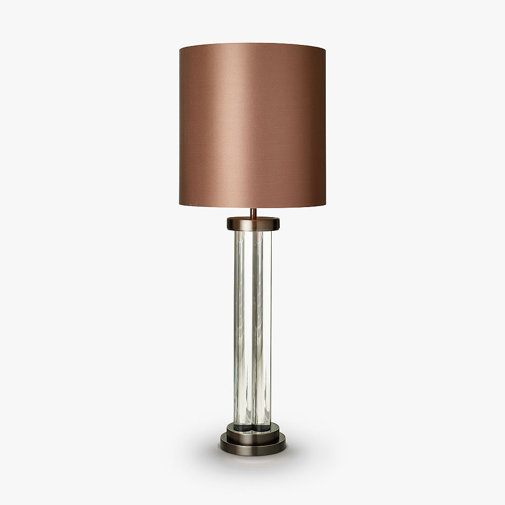Imperial lamp table lamps bella figura the world 39 s for Bella figura lamps