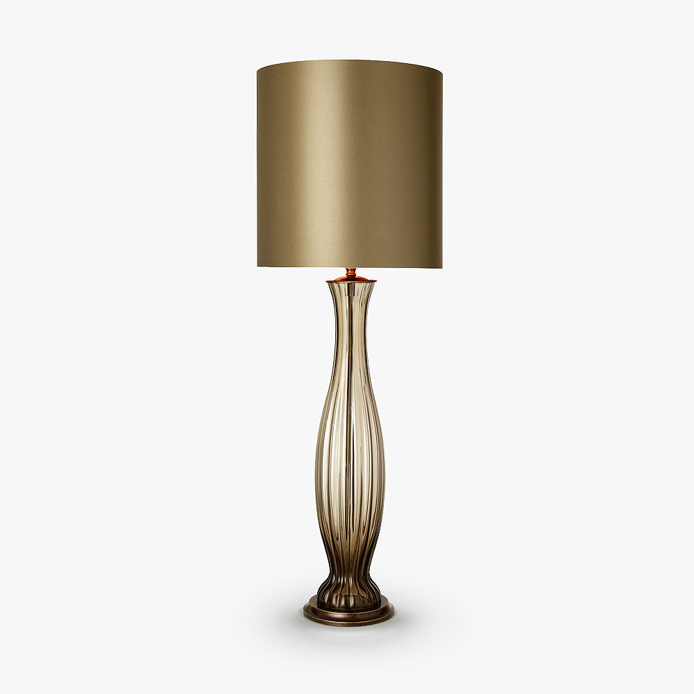Mira lamp table lamps bella figura the world 39 s most for Bella figura lamps