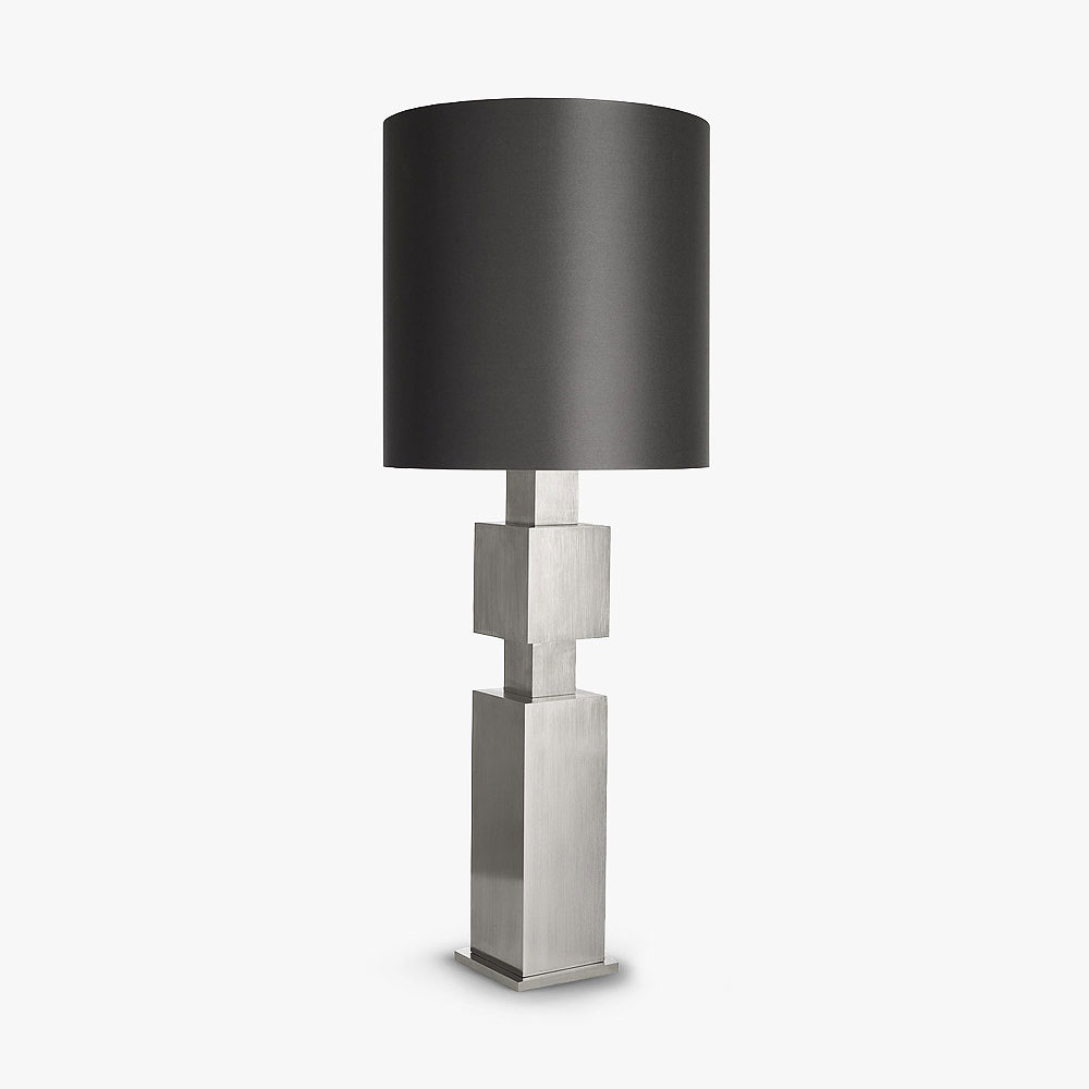 Times square lamp table lamps bella figura the world for Bella figura lamps