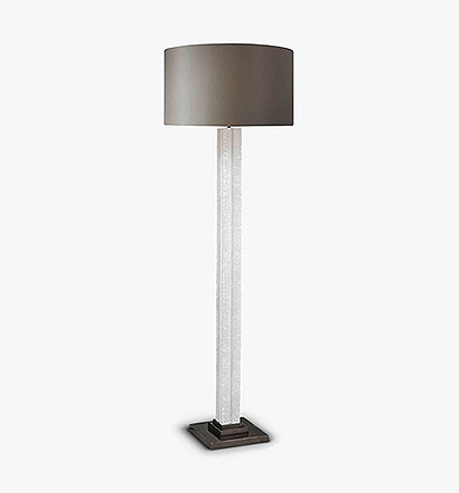 Berkeley Floor Lamp