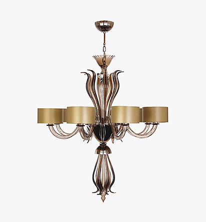 Juliani Chandelier