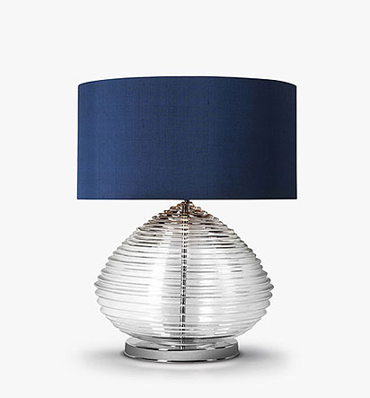 Beehive Lamp - Large