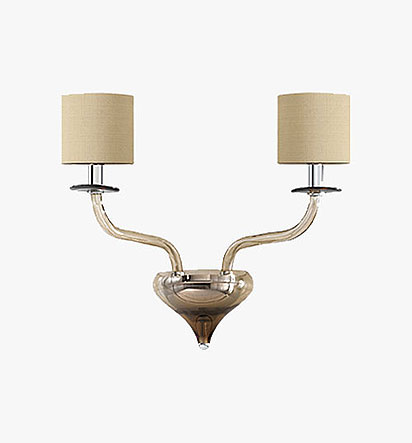 Mancini Wall Light