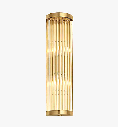Albany Wall Light - Small