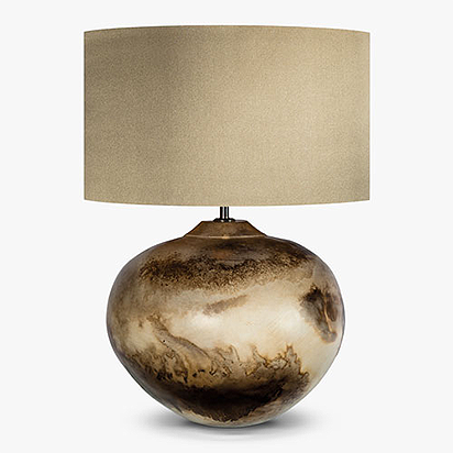Fornax Lamp