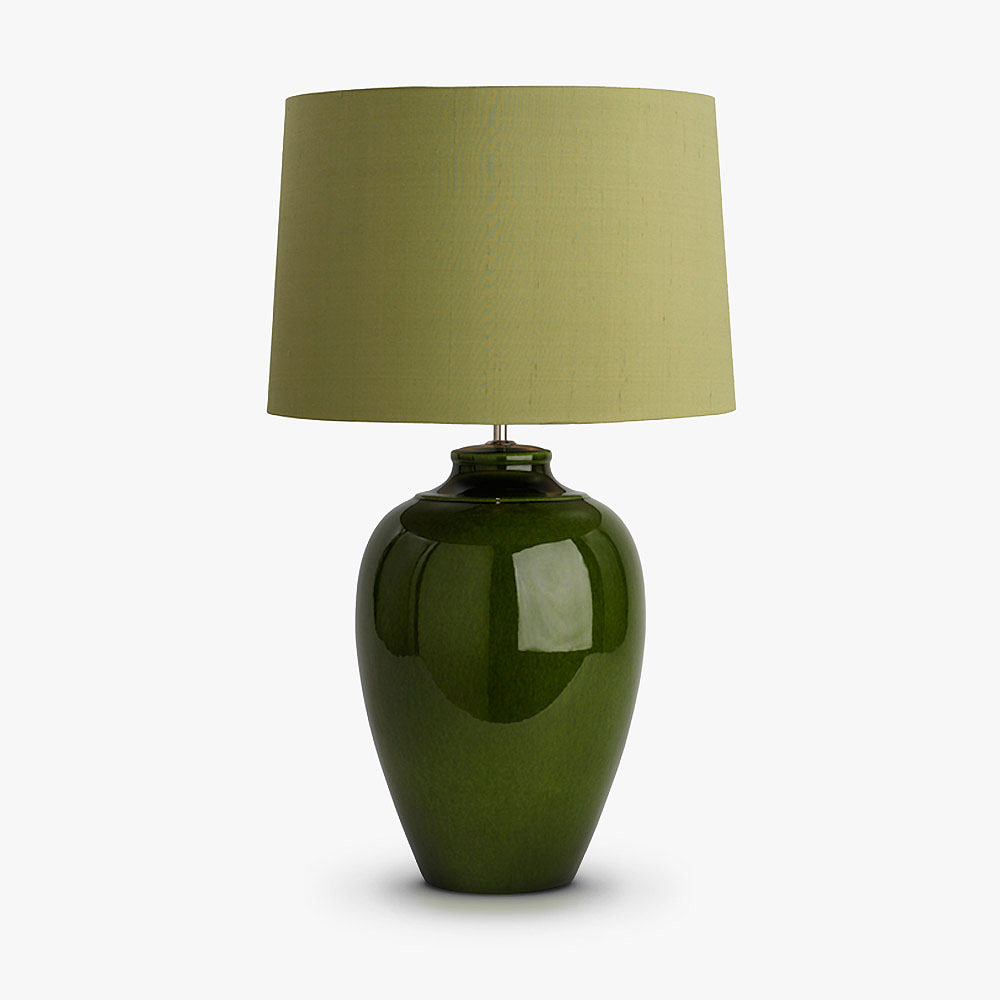 Montedoro lamp table lamps bella figura the world 39 s for Bella figura lamps