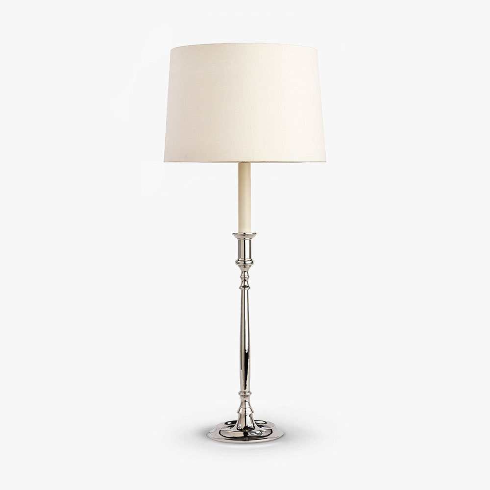 Holker lamp table lamps bella figura the world 39 s for Bella figura lamps