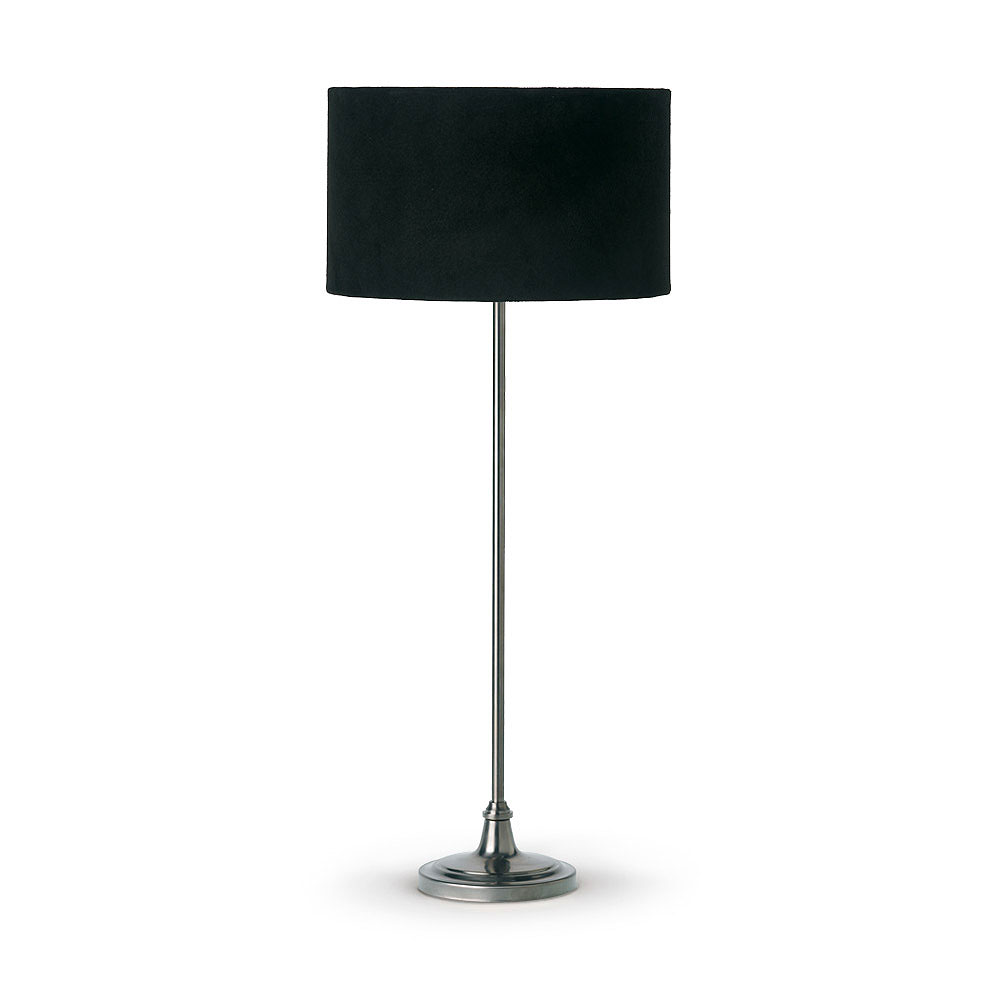 Useful lamp table lamps bella figura the world 39 s for Bella figura lamps