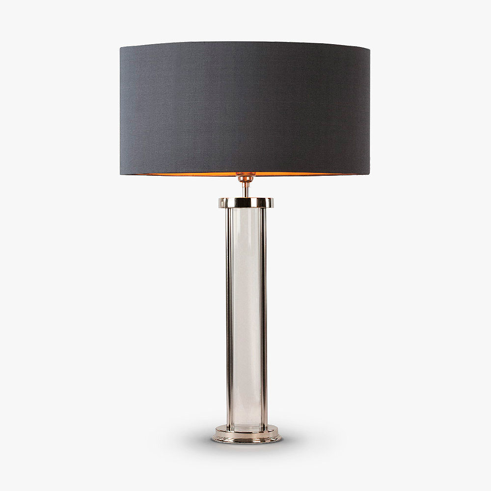 Astor lamp table lamps bella figura the world 39 s most for Bella figura lamps