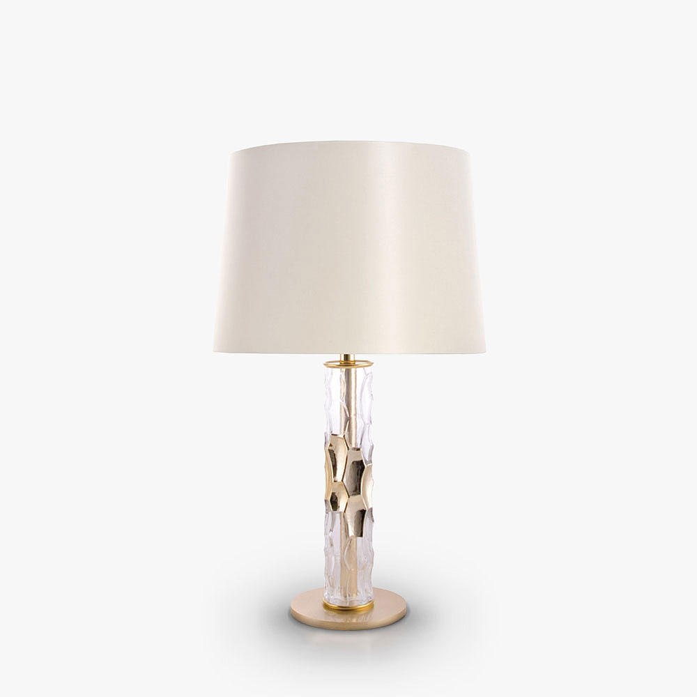 Small Chandelier Table Lamp Best Inspiration For Table Lamp