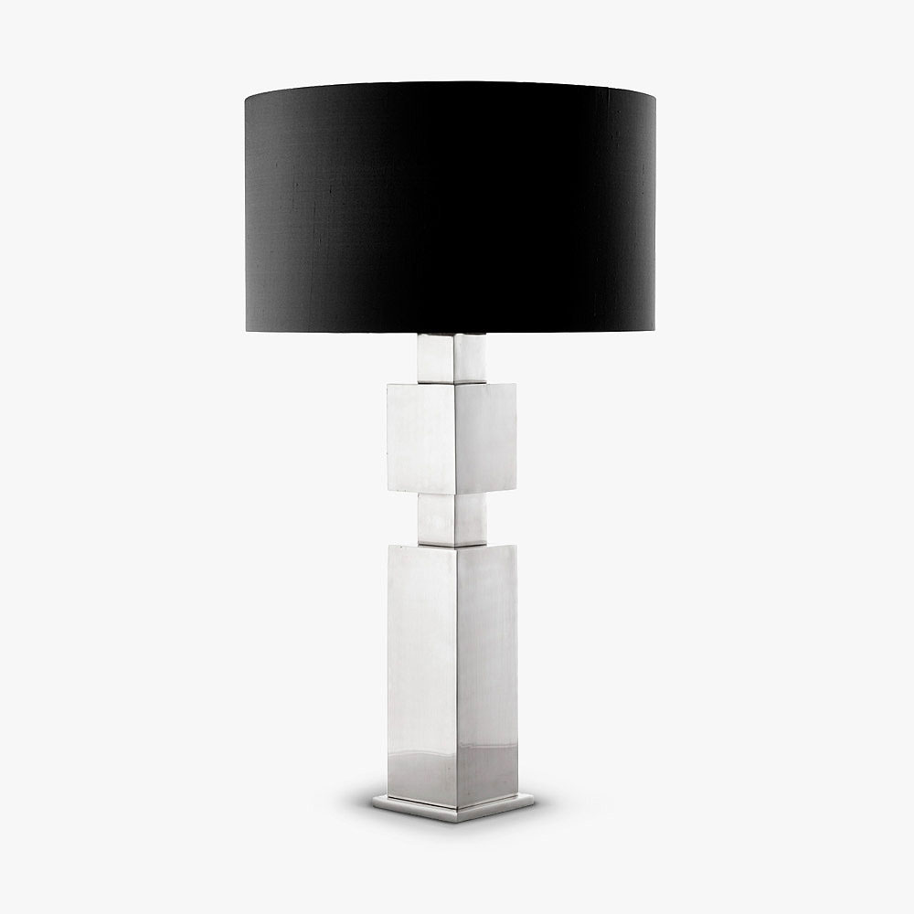 Times Square Lamp